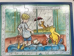 P616: Christopher Robin Puzzle