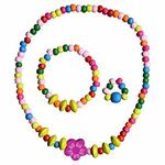 C178: Bracelet Beads
