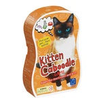 G390: Kitten Caboodle Game
