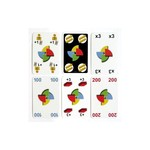 G660: Arne Total Game