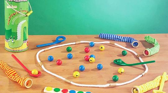 G664: Caterpillar Game