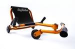 R151: Ezy Roller - Orange