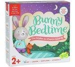 G704: Bunny Bedtime Game
