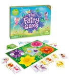 G706: The Fairy Game