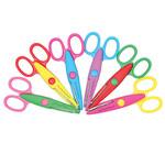 E571: Crazy Scissors