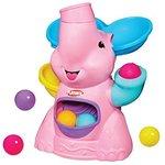 C405: Pink Elephant