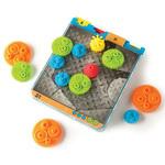 T014: Crankity Game