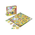 G741: Game of Life Junior Game