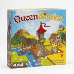 G746: Queendomino Game