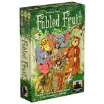 G759: Fabled Fruit Game