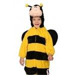 E937: Bee Costume - Large