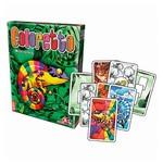 G774: Coloretto Game