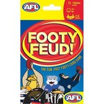 G784: Footy Feud! Game
