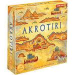 G792: Akrotiri Game