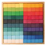 C440: Grimm's Large Mosaic Square