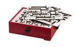 T022: Brio Labyrinth Game