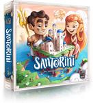 G795: Santorini Game