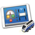 V028: Brio App Enabled Engine