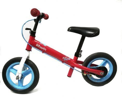 R001: B'Twin Balance Bike