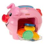 C451: Piggy Bank
