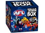 G245: AFL Trivia Game