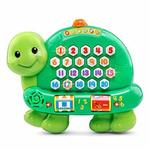 A055: Vtech Number Fun Turtle
