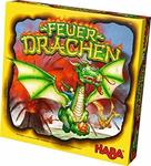 G846: Fire Dragon (Feuer Drachen) Game
