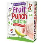 G884: Fruit Punch Halli Galli Game