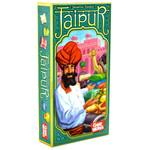 G897: Jaipur Game
