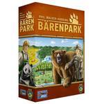 G899: Barenpark Game