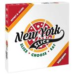 G901: New York Slice Game
