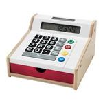 E092: Cash Register
