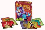 G908: Sleeping Queens Game