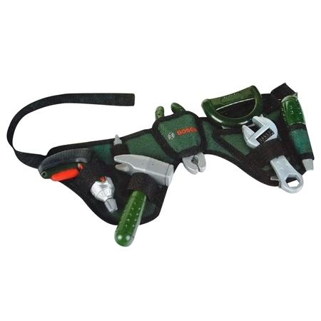 E451: Bosch Tool Belt