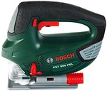E482: Bosch Power Tools