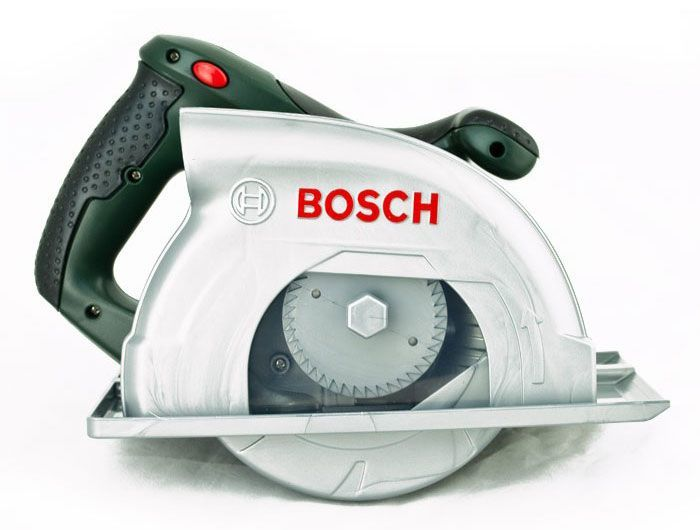 E486: Bosch Power Tools