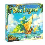 G522: Blue Lagoon Game