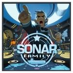 G563: Sonar Family Game