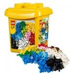 C087: Lego