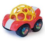 B076: 3 Baby Toys