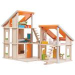 I101: Chalet Doll House