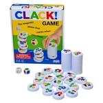 G937: Clack Game