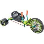 R134: Green Machine