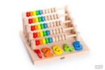 C118: Abacus