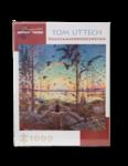 P735: 1000 piece Puzzle - Tom Uttech