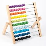 D159: Abacus