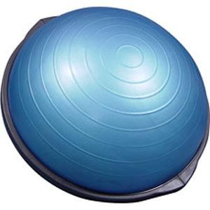 A186: Bosu Balance Trainer
