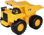 V102: Rev It Up Wheel Loader