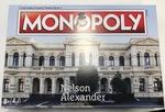 G240: Monopoly - Darebin Edition
