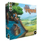 H029: Little Town Game